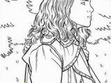 Draco Malfoy Coloring Pages Die 17 Besten Bilder Von Hp