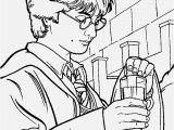 Draco Malfoy Coloring Pages Verschiedene Bilder Färben Harry Potter Malvorlagen