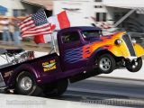 Drag Racing Wall Murals 44 ] Free Drag Car Wallpaper On Wallpapersafari