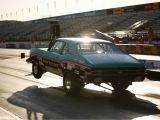 Drag Racing Wall Murals Chevy Drag Car Wallpaper 74 Images