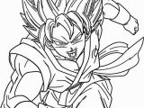 Dragon Ball Super Printable Coloring Pages Dragon Ball Coloring Pages Lovely Coloring Coloring Books