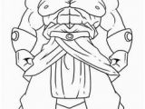 Dragon Ball Z Af Coloring Pages 7 Best Cars Images