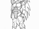 Dragon Ball Z Af Coloring Pages Ball Free Clipart 103