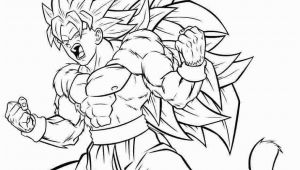 Dragon Ball Z Af Coloring Pages Bardock Coloring Pages Bardockcoloringpage