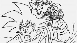 Dragon Ball Z Black and White Coloring Pages Dragons Ausmalbilder Eine Sammlung Von Färbung Bilder Dragon Ball Z