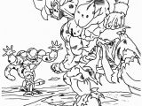 Dragon Ball Z Coloring Page Dragon Ball Z Coloring Page Coloring Pages Pinterest