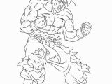 Dragon Ball Z Coloring Pages Coloring Page Dragon Ball Z Goku
