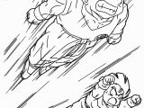 Dragon Ball Z Coloring Pages Dragon Ball Coloring Pages Best Coloring Pages for Kids