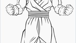Dragon Ball Z Coloring Pages Dragon Ball Z Coloring Pages Best Coloring Arts 56 Dragon