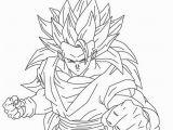 Dragon Ball Z Coloring Pages Free Dragon Ball Z Coloring Pages Kidsuki