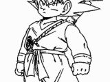Dragon Ball Z Coloring Pages Pdf Color the Dragon Coloring Pages In Websites