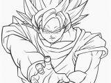Dragon Ball Z Coloring Pages Pdf Coloriage Dragon Ball Z Gt Kunings Coloriage Coloring Home