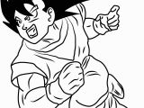 Dragon Ball Z Coloring Pages Pdf Dragon Ball Z Coloring Page Free Dragon Ball Z Coloring