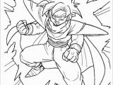 Dragon Ball Z Coloring Pages Pdf Dragon Ball Z Coloring Pages Printable Free Coloring