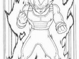 Dragon Ball Z Frieza Coloring Pages 148 Best Dragon Ball Z Genderswap Images On Pinterest