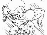 Dragon Ball Z Frieza Coloring Pages Dragon Ball Z Ausmalbilder Genial Ausmalbilder Dragon Ball