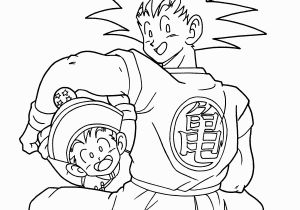 Dragon Ball Z Gogeta Coloring Pages All Dragon Ball Z Coloring Pages Bing Dbz