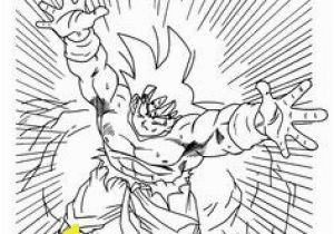 Dragon Ball Z Gogeta Coloring Pages Dragon Ball Z Coloring Page Coloring Pages Of Epicness