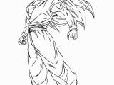 Dragon Ball Z Gogeta Coloring Pages Goku Coloring Pages Coloring Pages Pinterest