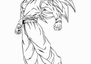 Dragon Ball Z Gogeta Coloring Pages Goku Coloring Pages Coloring Pages Pinterest