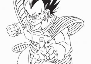 Dragon Ball Z Gogeta Coloring Pages Ve A Coloring Pages Coloring Page Pinterest