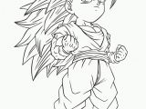 Dragon Ball Z Gogeta Coloring Pages Z Coloring Sheetml