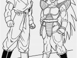 Dragon Ball Z Printable Coloring Pages 46 Pics A to Z Coloring Pages Impressive Yonjamedia