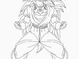 Dragon Ball Z Printable Coloring Pages Coloring Book Coloring Book Dragon Ball Z Books Pages
