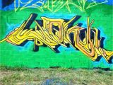 Dragon Ball Z Wall Mural Corpus Christie 2016 Dragon Ball Z Wall