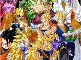 Dragon Ball Z Wall Mural Us $4 79 Off Niestandardowe Pł³tno Dragon Ball Plakat Dragon Ball Z Naklejki ścienne Goku Super Saiyan Mural Anime Tapety Boże Narodzenie Wystr³j