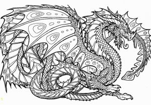 Dragon City Coloring Pages Dragon Coloring Pages for Adults Best Coloring Pages for Kids
