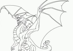 Dragon City Coloring Pages Free Fire Dragon Coloring Pages Download Free Clip Art