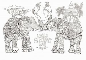 Dragon City Coloring Pages New Coloring Pages Tree Lifeoring Disney Free Kids
