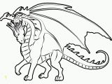 Dragon City Coloring Pages Printable Dragon Coloring Pages for Kids the Hobbit