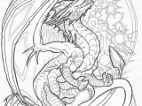 Dragon Coloring Pages Printable Free Pin by Melissa Campbell On Coloring