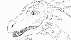 Dragon Head Coloring Pages Detailed Coloring Pages for Adults