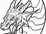 Dragon Head Coloring Pages Dragon Head Coloring Pages Printable 1469 Dragon Head