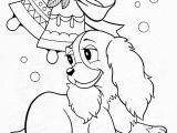 Dragon Head Coloring Pages Free Fantasy Coloring Page for Grown Ups New Image Free