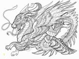 Dragon Head Coloring Pages Lol Surprise Dolls Coloring Pages Print them for Free All