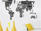 Dragon Wall Decals Murals 139 Best Wall Stickers and Murals Images