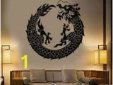 Dragon Wall Murals Large 4682 Best Wall Stickers and Murals Images