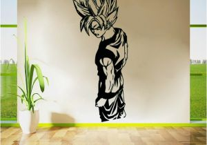 Dragon Wall Murals Large Wall Stickers Living Room Decor Wall Art Bedroom Decals Removable