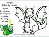Dragons Love Tacos Coloring Pages 407 Best the Popcorn Dragon Images In 2018