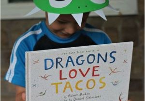 Dragons Love Tacos Coloring Pages Image Result for Dragons Love Tacos Coloring Pages Printable