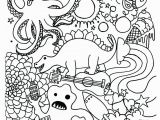 Draw It too Coloring Pages Coloring Pages Paw Patrol Printable Coloring Pages Beast