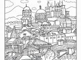 Draw It too Coloring Pages This is An Adult Coloring Page From Urban Stories Coloring