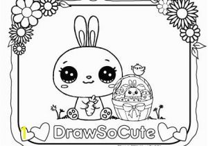 Draw so Cute Animal Coloring Pages Crafts Drawing at Getdrawings