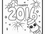 Draw so Cute Animal Coloring Pages New Year Drawing at Getdrawings