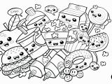 Draw so Cute Printable Coloring Pages Coloring Pages Cute Printable Coloring Pages Splendi Image