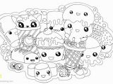 Draw so Cute Printable Coloring Pages Coloring Pages Ideas Cute Food Coloring Pages Cute Food